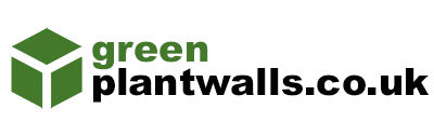 www.greenplantwalls.co.uk