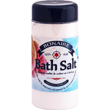 Bath Salt 'JAR'