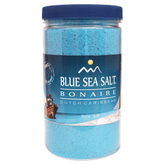 Blue Sea Salt 'BATH