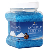 Bath Salt 'GRIPPER'