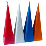 Gift Pack 'OBELISK-CANDLES'