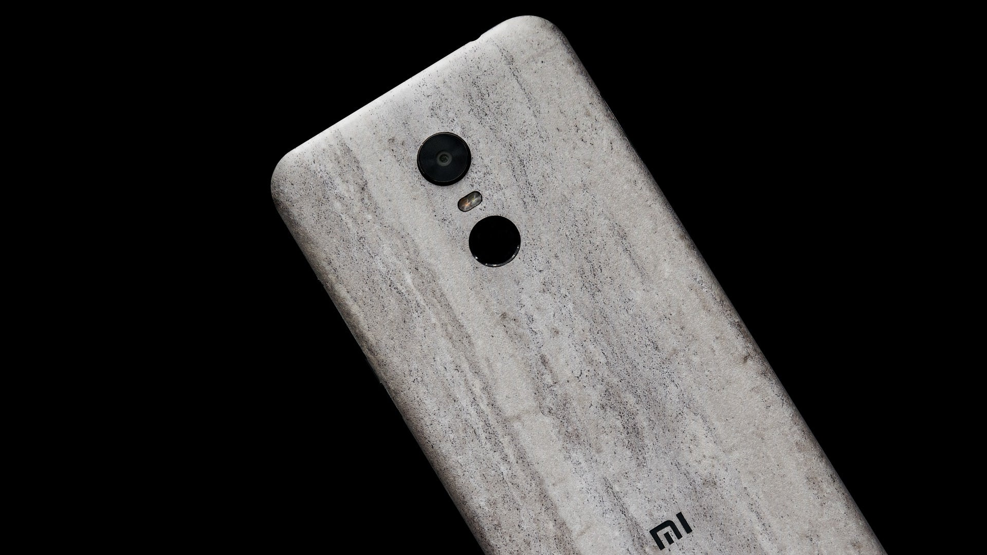 Xiaomi Redmi Note 5 Skins Wraps Decals Capes India Stiker Carbon Transparan Samsung Give Your A Complete Makeover With Our Premium Select From Any Of Textures And Colors Then The Coverage Style You Would Like