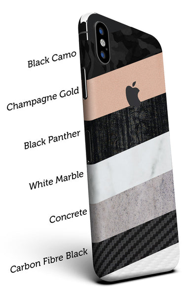 capes india phone skins, wraps \u0026 decals
