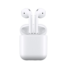 Load image into Gallery viewer, Apple Airpods Gen 2 No Wireless Charging