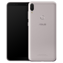 Load image into Gallery viewer, Asus Zenfone Max Pro M1
