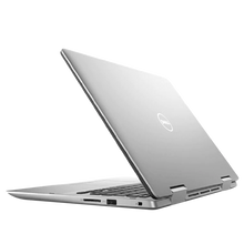 Load image into Gallery viewer, Dell Inspiron 14 5491