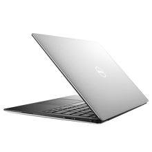 Load image into Gallery viewer, Dell XPS 13 9370