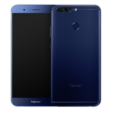 Load image into Gallery viewer, Honor 8 Pro