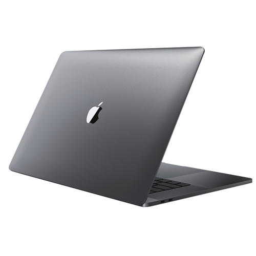 MacBook Pro 13 Intel 2020