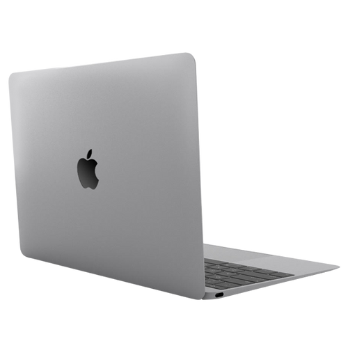MacBook 12 2015 2018 Retina