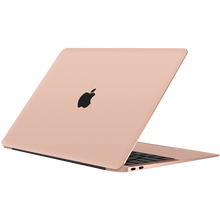 Load image into Gallery viewer, MacBook Air 13 2018 2019