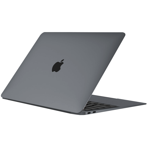 MacBook Air 13 2018 2019
