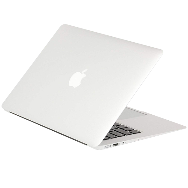 MacBook Air 13 2012 2017