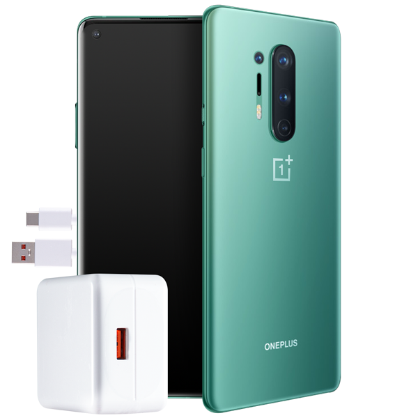 OnePlus 8 Pro Skins, Wraps & Covers » Capes India