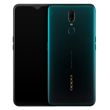 Load image into Gallery viewer, Oppo F11