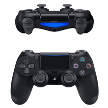 Load image into Gallery viewer, PS4 Controller Dualshock 4
