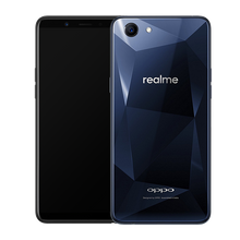 Load image into Gallery viewer, Realme 1