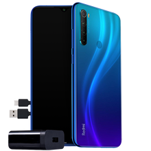 Load image into Gallery viewer, Redmi Note 8