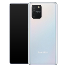 Load image into Gallery viewer, Samsung Galaxy S10 Lite