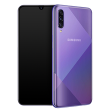 Load image into Gallery viewer, Samsung Galaxy A50s