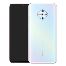 Load image into Gallery viewer, Vivo S1 Pro