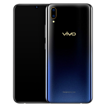 Load image into Gallery viewer, Vivo v11 Pro