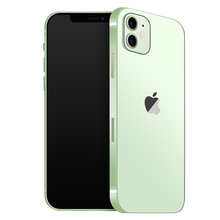 Load image into Gallery viewer, iPhone 12