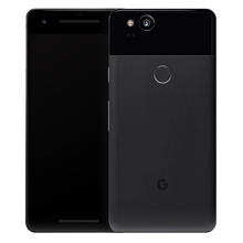 Load image into Gallery viewer, Pixel 2