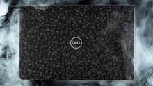 Load image into Gallery viewer, Dell XPS 15 9560