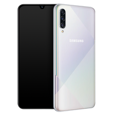 Load image into Gallery viewer, Samsung Galaxy A70s