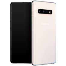 Load image into Gallery viewer, Samsung Galaxy S10 Plus