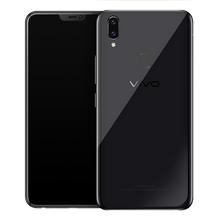 Load image into Gallery viewer, Vivo V9
