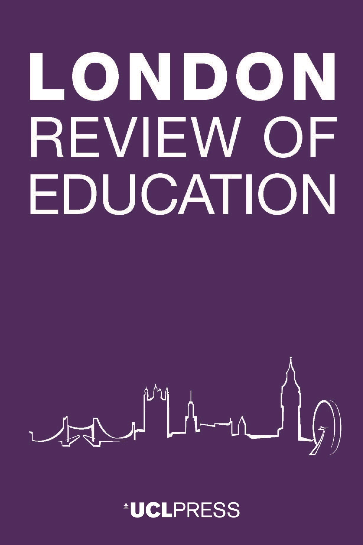 London Review of Education