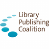 ​​Logo for the Library Publishing Coalition