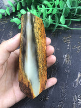 Natural jade rough Chinese Hetian nephrite jade raw