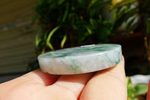 Natural Jade Rough Jadeite Raw