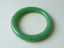 Natural jade bangle jadeite bangle grade A