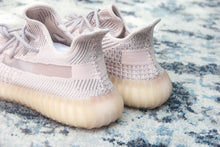 ADIDAS YEEZY BOOST 350 V2 SYNTH Non-Reflective