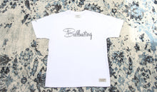 NEIGHBORHOOD TB.BULLBAITING/C-TEE.SS