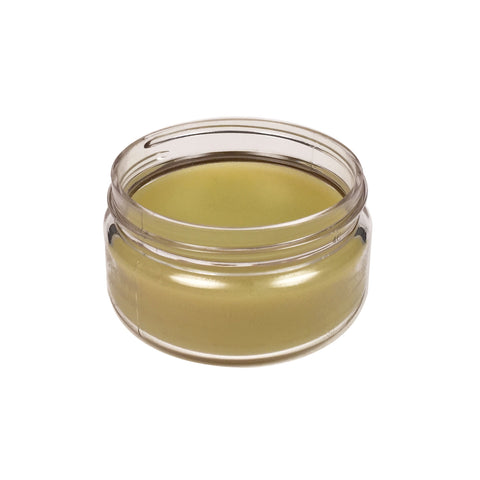 Back, Muscle & Sprain Relief Balm