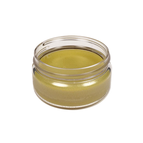 Toenail Fungus and Athlete's Foot Relief Balm