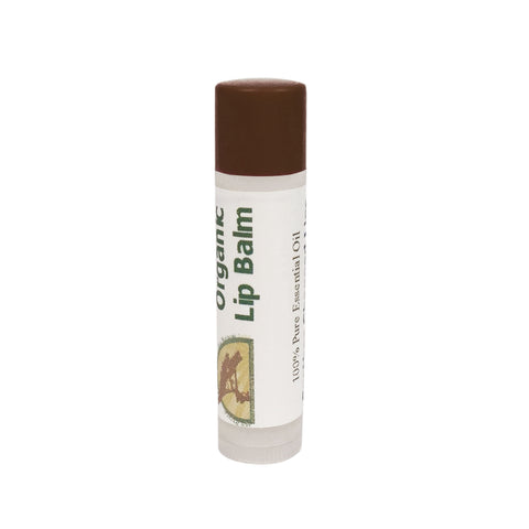 Nourishing Lip Balm – Cocoa Butter