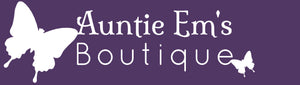 Auntie ems boutique