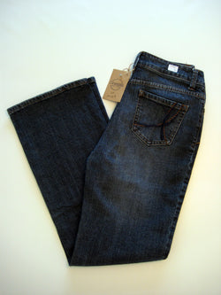 Jeans (25-26)