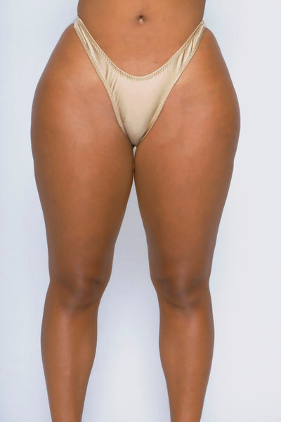 Bae Watch Thong - The Beauty Cave Boutique