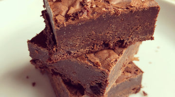 Brownie Recipe #2