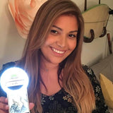 LIMELIGHT™ Rechargeable Selfie Ring Light
