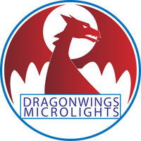 Dragon Wings Microlights