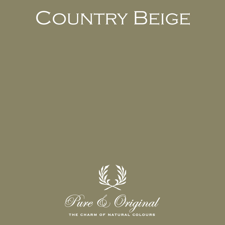 Country Beige