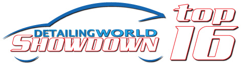 Detailing World SHOWDOWN
